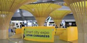 Presentan CIVIX en Puebla
